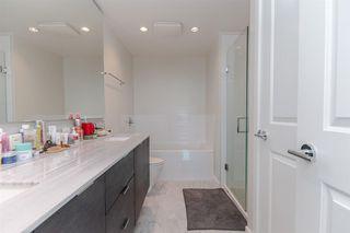 Photo 8: 905 7368 GOLLNER Avenue in Richmond: Brighouse Condo for sale : MLS®# R2418885
