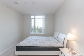 Photo 6: 905 7368 GOLLNER Avenue in Richmond: Brighouse Condo for sale : MLS®# R2418885