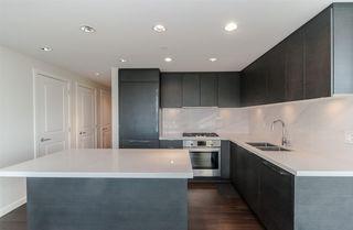Photo 4: 905 7368 GOLLNER Avenue in Richmond: Brighouse Condo for sale : MLS®# R2418885