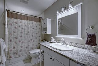 Photo 11: 63 WOODBOROUGH Crescent SW in Calgary: Woodbine Detached for sale : MLS®# C4275508