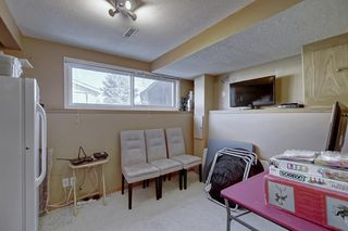 Photo 13: 63 WOODBOROUGH Crescent SW in Calgary: Woodbine Detached for sale : MLS®# C4275508