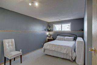 Photo 12: 63 WOODBOROUGH Crescent SW in Calgary: Woodbine Detached for sale : MLS®# C4275508