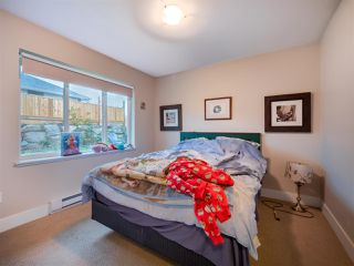 Photo 15: 6250 KEVINS ROAD in Sechelt: Sechelt District House for sale (Sunshine Coast)  : MLS®# R2413408