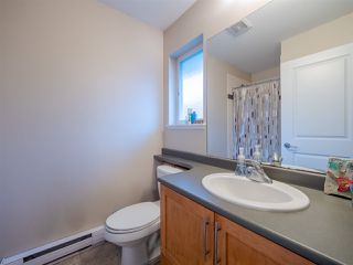 Photo 12: 6250 KEVINS ROAD in Sechelt: Sechelt District House for sale (Sunshine Coast)  : MLS®# R2413408