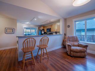 Photo 4: 6250 KEVINS ROAD in Sechelt: Sechelt District House for sale (Sunshine Coast)  : MLS®# R2413408