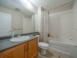 Photo 14: 6250 KEVINS ROAD in Sechelt: Sechelt District House for sale (Sunshine Coast)  : MLS®# R2413408