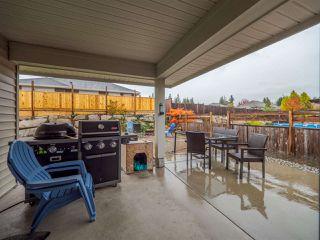 Photo 16: 6250 KEVINS ROAD in Sechelt: Sechelt District House for sale (Sunshine Coast)  : MLS®# R2413408