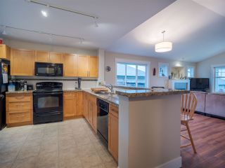 Photo 8: 6250 KEVINS ROAD in Sechelt: Sechelt District House for sale (Sunshine Coast)  : MLS®# R2413408