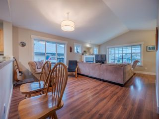 Photo 7: 6250 KEVINS ROAD in Sechelt: Sechelt District House for sale (Sunshine Coast)  : MLS®# R2413408