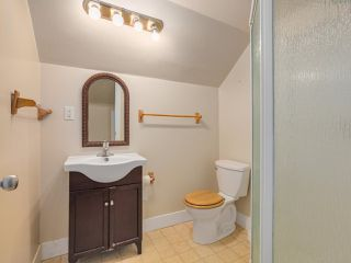 Photo 11: 1437 DUBLIN Street in New Westminster: West End NW House for sale : MLS®# R2421926