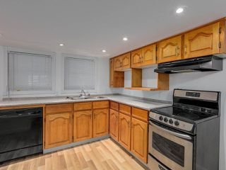 Photo 13: 1437 DUBLIN Street in New Westminster: West End NW House for sale : MLS®# R2421926