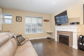 Photo 8: 3 7157 210 Street in Langley: Willoughby Heights Townhouse for sale in "