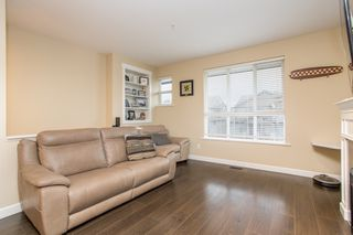 Photo 9: 3 7157 210 Street in Langley: Willoughby Heights Townhouse for sale in "