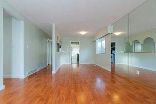 Photo 8: 2720 EASTERN Avenue in North Vancouver: Upper Lonsdale House for sale : MLS®# R2423879