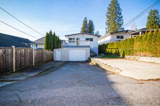 Photo 20: 2720 EASTERN Avenue in North Vancouver: Upper Lonsdale House for sale : MLS®# R2423879