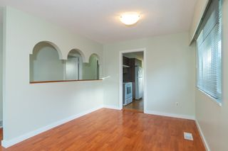 Photo 9: 2720 EASTERN Avenue in North Vancouver: Upper Lonsdale House for sale : MLS®# R2423879