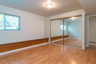 Photo 16: 2720 EASTERN Avenue in North Vancouver: Upper Lonsdale House for sale : MLS®# R2423879