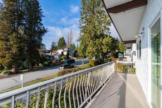 Photo 19: 2720 EASTERN Avenue in North Vancouver: Upper Lonsdale House for sale : MLS®# R2423879
