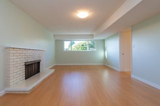 Photo 13: 2720 EASTERN Avenue in North Vancouver: Upper Lonsdale House for sale : MLS®# R2423879