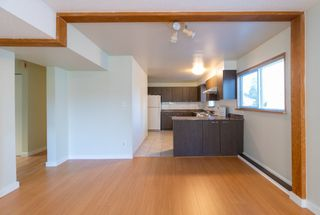 Photo 14: 2720 EASTERN Avenue in North Vancouver: Upper Lonsdale House for sale : MLS®# R2423879