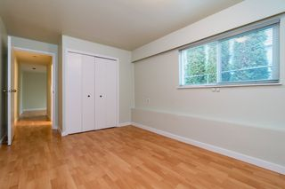 Photo 17: 2720 EASTERN Avenue in North Vancouver: Upper Lonsdale House for sale : MLS®# R2423879