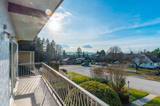 Photo 5: 2720 EASTERN Avenue in North Vancouver: Upper Lonsdale House for sale : MLS®# R2423879