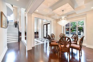 Photo 5: 4280 PENDLEBURY Road in Richmond: Boyd Park House for sale : MLS®# R2442479