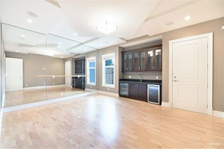 Photo 12: 4280 PENDLEBURY Road in Richmond: Boyd Park House for sale : MLS®# R2442479