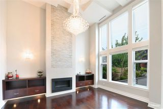 Photo 4: 4280 PENDLEBURY Road in Richmond: Boyd Park House for sale : MLS®# R2442479
