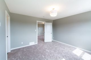 Photo 25: 7348 CHIVERS Crescent in Edmonton: Zone 55 House for sale : MLS®# E4195022