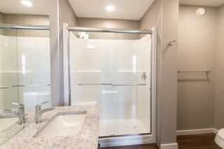 Photo 30: 7348 CHIVERS Crescent in Edmonton: Zone 55 House for sale : MLS®# E4195022