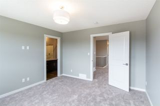 Photo 26: 7348 CHIVERS Crescent in Edmonton: Zone 55 House for sale : MLS®# E4195022