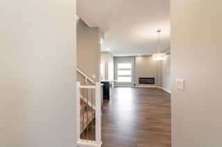 Photo 4: 7348 CHIVERS Crescent in Edmonton: Zone 55 House for sale : MLS®# E4195022
