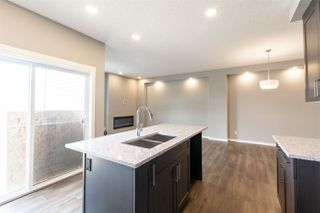 Photo 13: 7348 CHIVERS Crescent in Edmonton: Zone 55 House for sale : MLS®# E4195022