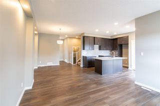 Photo 9: 7348 CHIVERS Crescent in Edmonton: Zone 55 House for sale : MLS®# E4195022