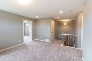 Photo 22: 7348 CHIVERS Crescent in Edmonton: Zone 55 House for sale : MLS®# E4195022