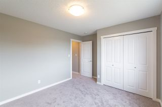 Photo 34: 7348 CHIVERS Crescent in Edmonton: Zone 55 House for sale : MLS®# E4195022