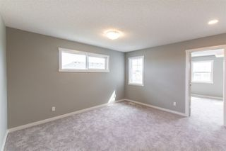 Photo 19: 7348 CHIVERS Crescent in Edmonton: Zone 55 House for sale : MLS®# E4195022