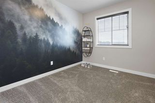 Photo 8: 3387 Erlanger Bend in Edmonton: Zone 57 House for sale : MLS®# E4196527