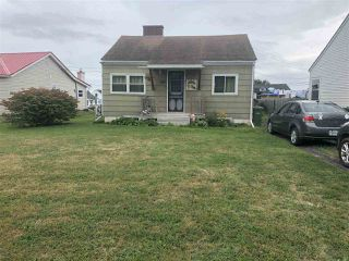 Photo 1: 189 Elm Street in Pictou: 107-Trenton,Westville,Pictou Residential for sale (Northern Region)  : MLS®# 202009376