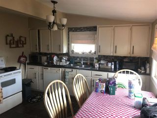 Photo 10: 189 Elm Street in Pictou: 107-Trenton,Westville,Pictou Residential for sale (Northern Region)  : MLS®# 202009376