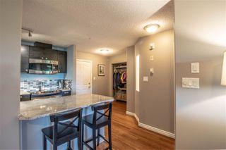 Photo 8: 117 2903 RABBIT HILL Road in Edmonton: Zone 14 Condo for sale : MLS®# E4203087