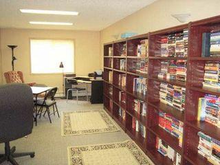 Photo 38: 117 2903 RABBIT HILL Road in Edmonton: Zone 14 Condo for sale : MLS®# E4203087