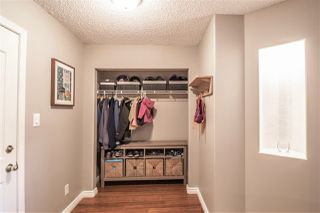 Photo 17: 117 2903 RABBIT HILL Road in Edmonton: Zone 14 Condo for sale : MLS®# E4203087