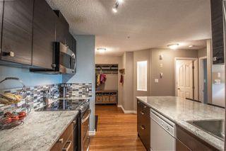 Photo 6: 117 2903 RABBIT HILL Road in Edmonton: Zone 14 Condo for sale : MLS®# E4203087