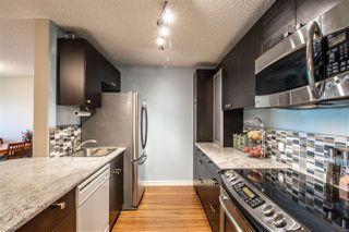 Photo 5: 117 2903 RABBIT HILL Road in Edmonton: Zone 14 Condo for sale : MLS®# E4203087