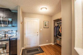 Photo 18: 117 2903 RABBIT HILL Road in Edmonton: Zone 14 Condo for sale : MLS®# E4203087