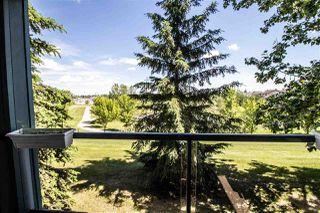 Photo 3: 117 2903 RABBIT HILL Road in Edmonton: Zone 14 Condo for sale : MLS®# E4203087