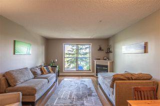 Photo 11: 117 2903 RABBIT HILL Road in Edmonton: Zone 14 Condo for sale : MLS®# E4203087