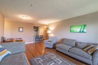 Photo 13: 117 2903 RABBIT HILL Road in Edmonton: Zone 14 Condo for sale : MLS®# E4203087